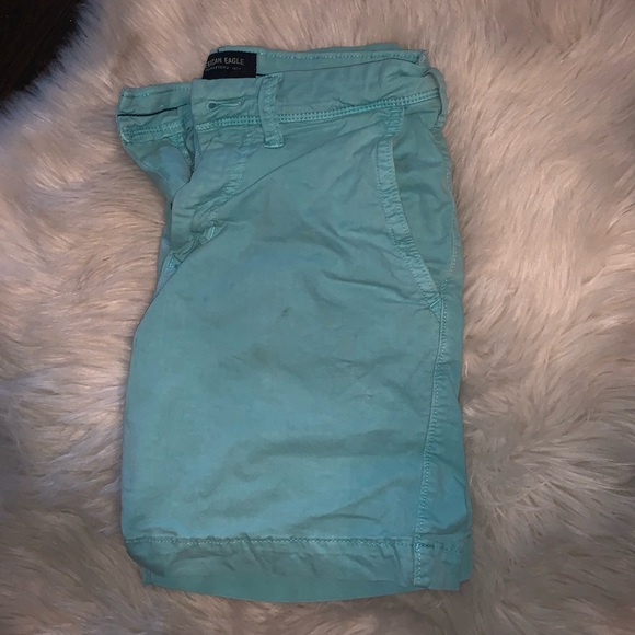 American Eagle Outfitters Other - Men's American eagle shorts